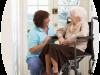 oval-caregiver-wheelchair
