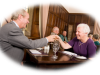 oval-senior-couple-dining