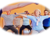 oval-senior-exercise
