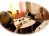 oval-seniors-dining