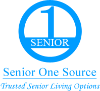 Portland, Oregon, Salem, Oregon, Medford Oregon & Phoenix, Arizona | Senior One Source Senior Living Advisors