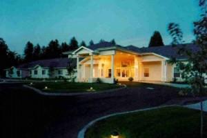 Meadow Creek Village-Salem, OR