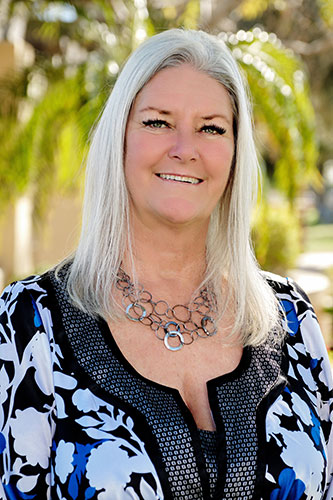 Jill Hilton-Cahoon's Profile Photo